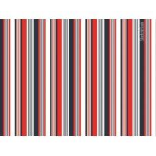 """Sketchbook 48 pages 197х145mm """"Stripes"""""""