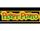 Peppy Pinto