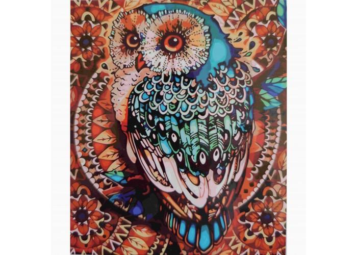 Diamond Embroidery 30x40 76309
