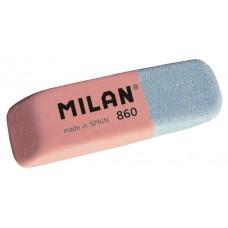 Eraser Milan 860