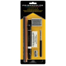 Accessory Set Prismacolor Premier - 7 pieces