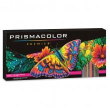 Colored pencils Prismacolor Premier 150 colors
