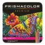 Colored pencils Prismacolor Premier 48 colors in metallic case