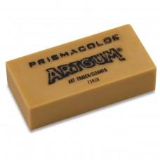 Eraser Prismacolor Artgum