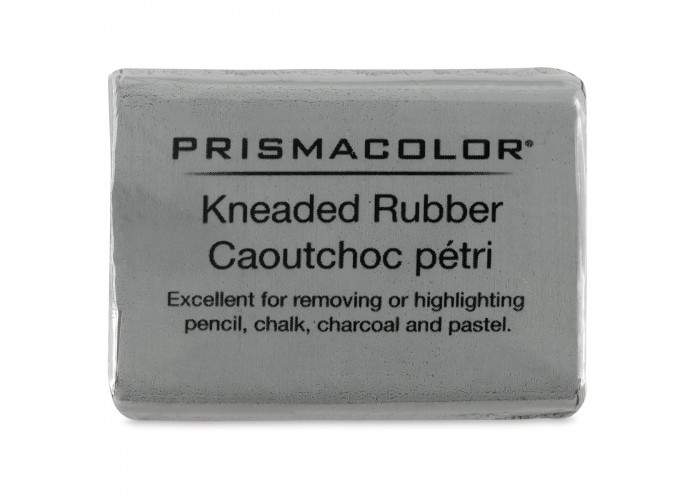 Prismacolor Kneaded Rubber Medium
