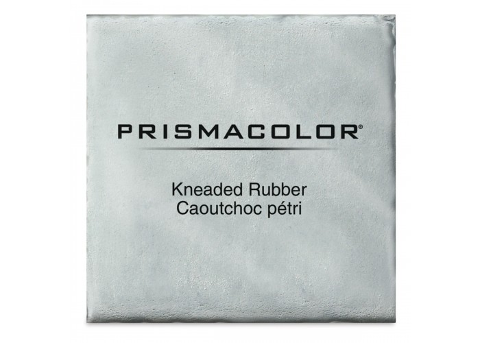 Prismacolor Kneaded Rubber X-Large