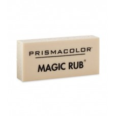 Eraser Prismacolor Magic Rub