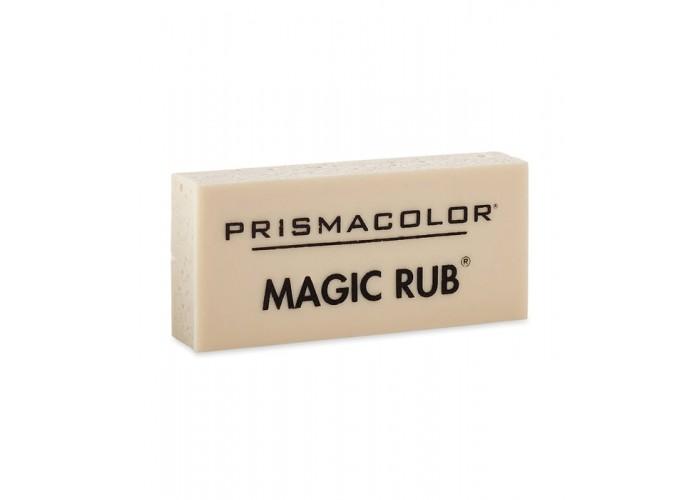 Eraser Prismacolor Magic Rub