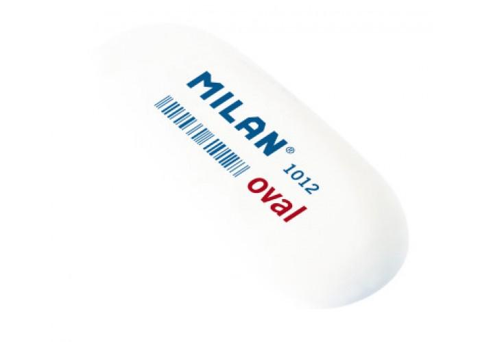 Eraser Milan 1012