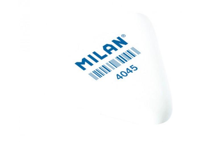 Eraser Milan 4045