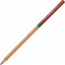 Watercolor pencil Marco Renoir Fine Art Brown #45