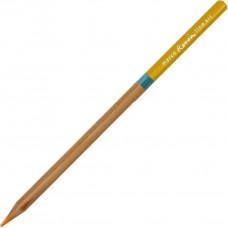 Watercolor pencil Marco Renoir Fine Art Chrome Yellow #22