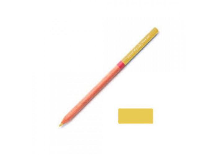 Colored pencil Marco Renoir Fine Art Desert Yellow #02
