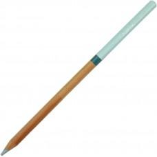 Watercolor pencil Marco Renoir Fine Art Light Grey #73