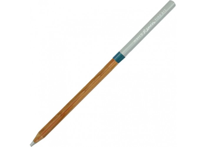 Watercolor pencil Marco Renoir Fine Art Light Grey #88