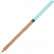 Watercolor pencil Marco Renoir Fine Art Turquoise Green #68