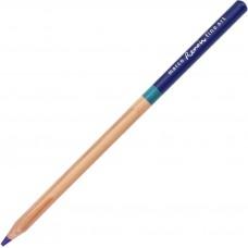 Watercolor pencil Marco Renoir Fine Art Ultramarine #91