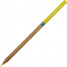 Watercolor pencil Marco Renoir Fine Art Yellow #19